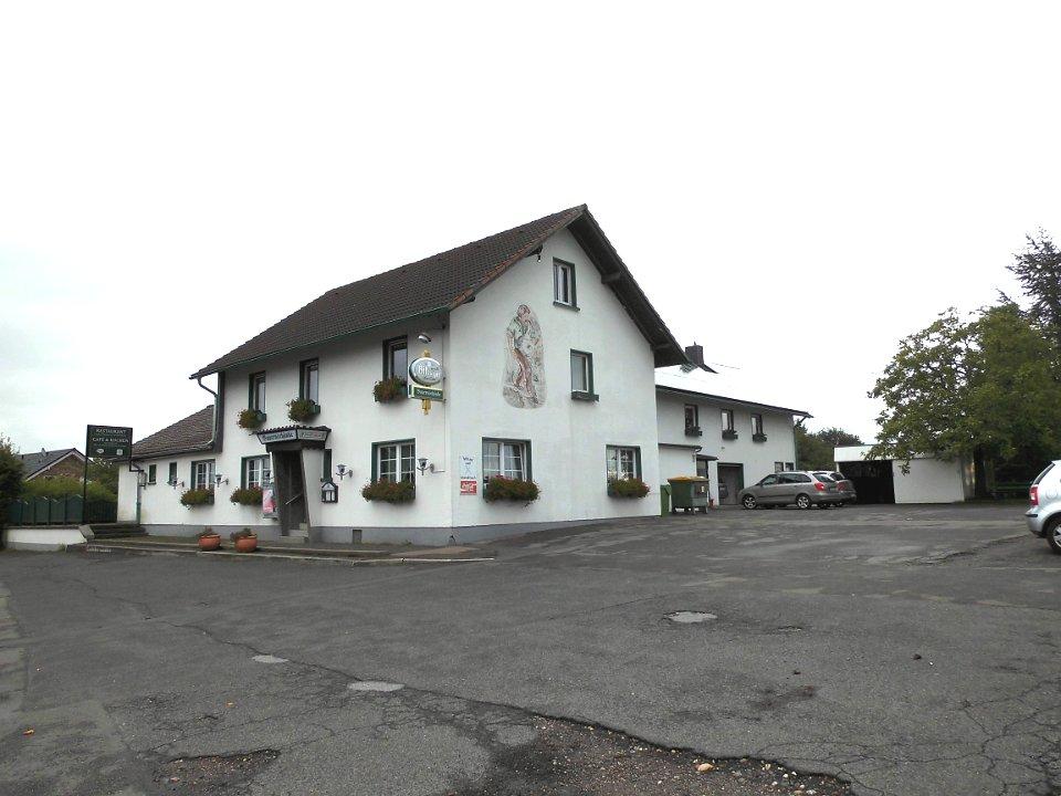 Großartig Bauernschänke Kastorf Bilder - Hauptinnenideen - nanodays.info